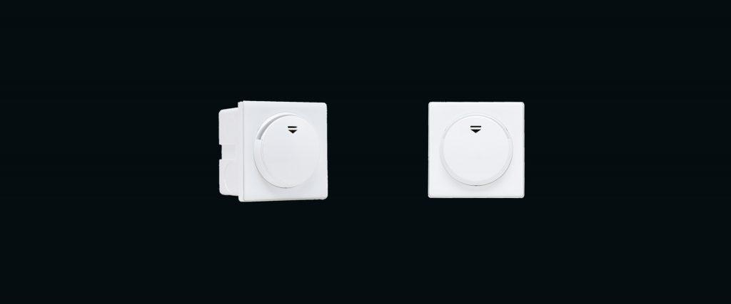 hotel door lock system energy saver