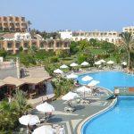 hotel card lock system manufacturer HUNE Brayka Resort