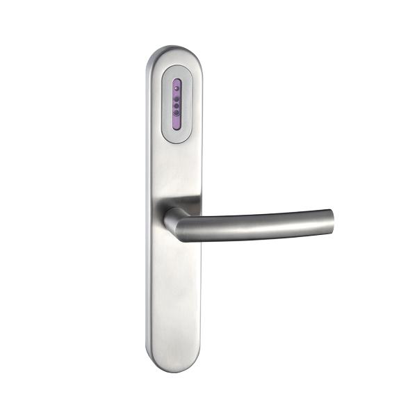 hotel card lock 929-3-D