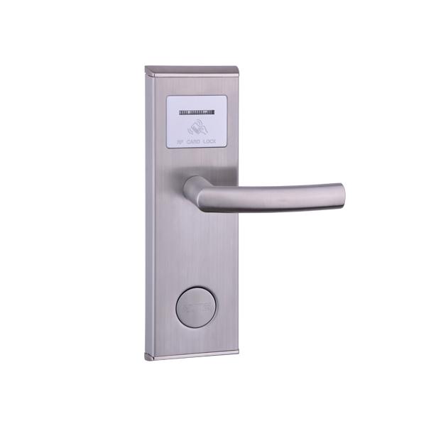 hotel door lock 930-5-D