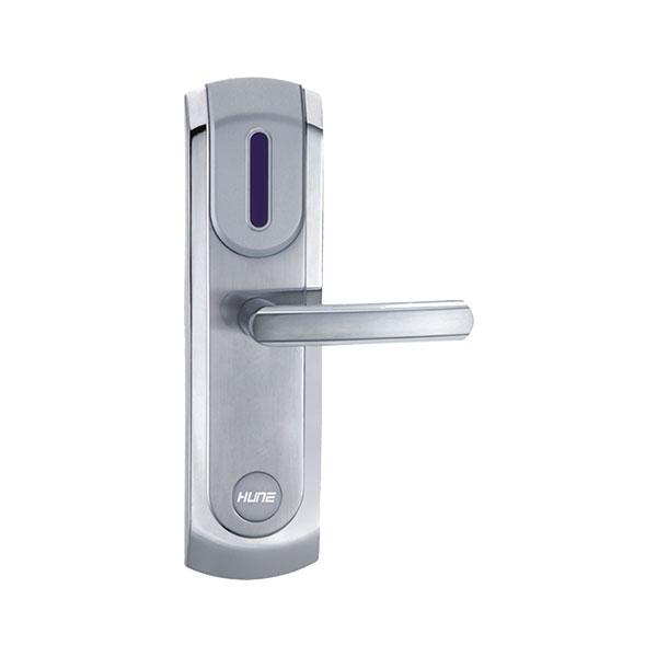 hotel lock 968-D