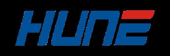 digital door lock brand logo