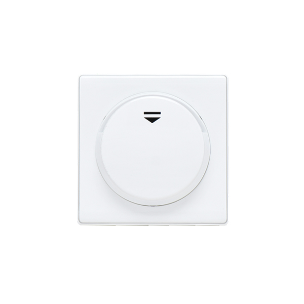 security door lock energy saver