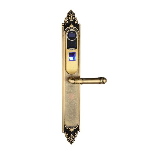 fingerprint smart lock 039-F