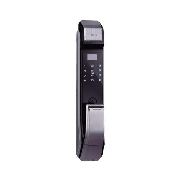 digital door lock 918-X8