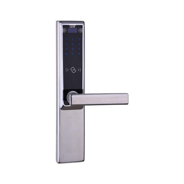 keypad digital door lock 918-62-M