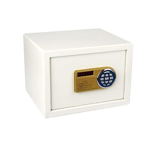 hotel lock system safe lock safe box