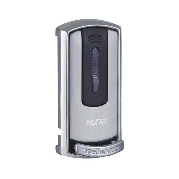 smart locker lock 18R01