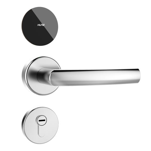 smart card lock 6100-2-D