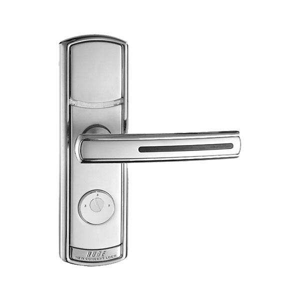 security door lock smart door lock for bathroom 918-K