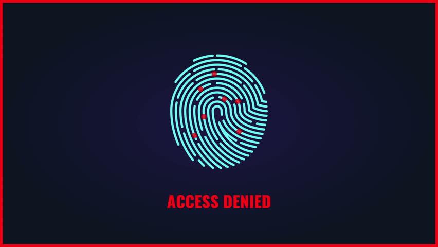 fingerprint lock electronic door locks