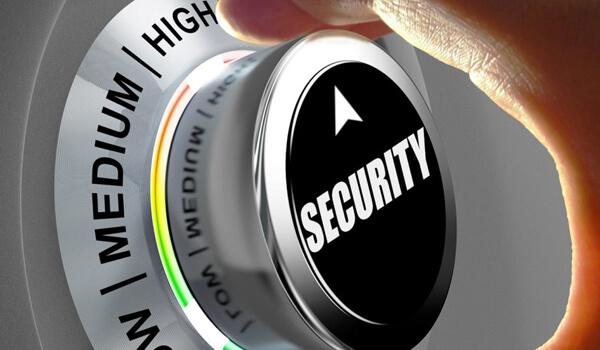 Keypad smart lock Malaysia